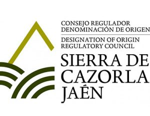 aceitex aceite virgen extra - Denominación de Origen Sierra de Cazorla
