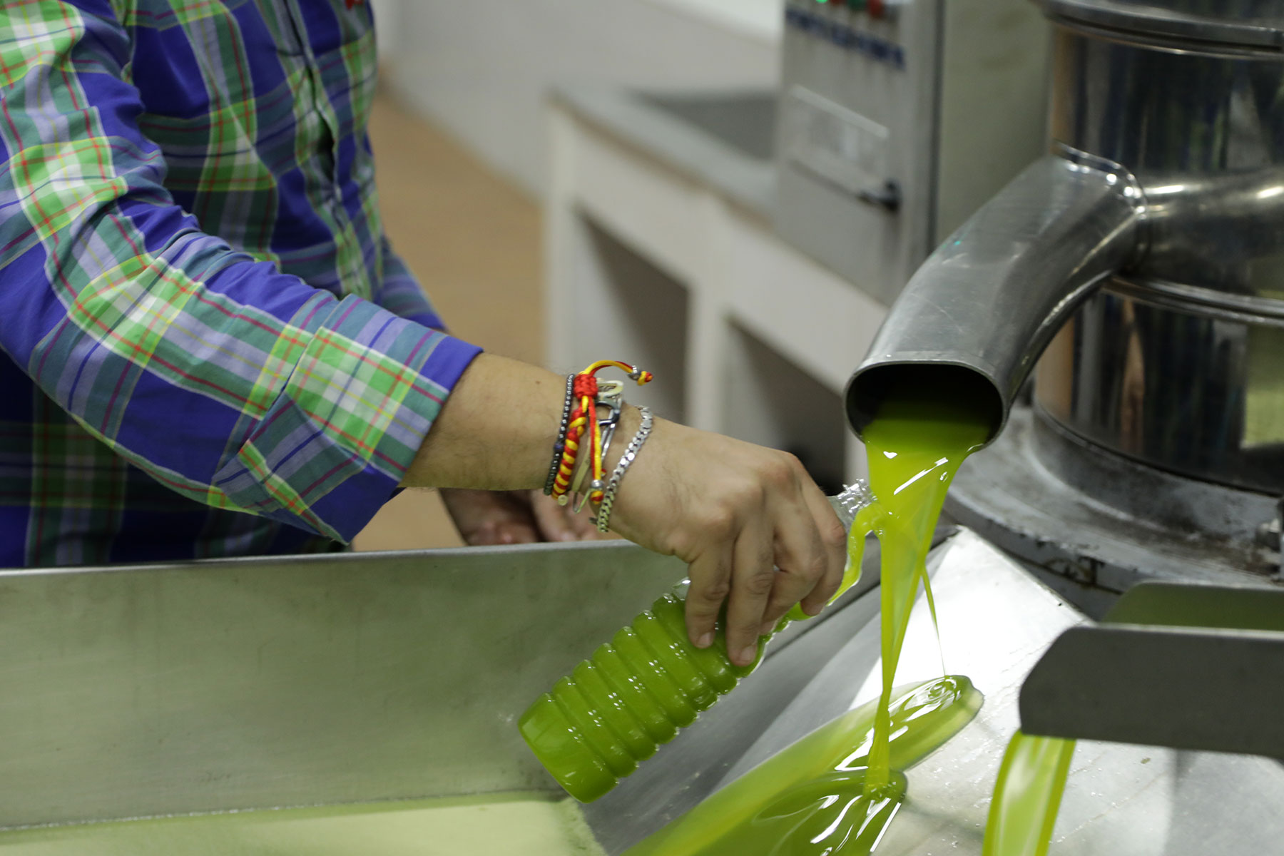 Aceite-de-oliva-virgen-extra---Aceitex---cosecha-temprana3