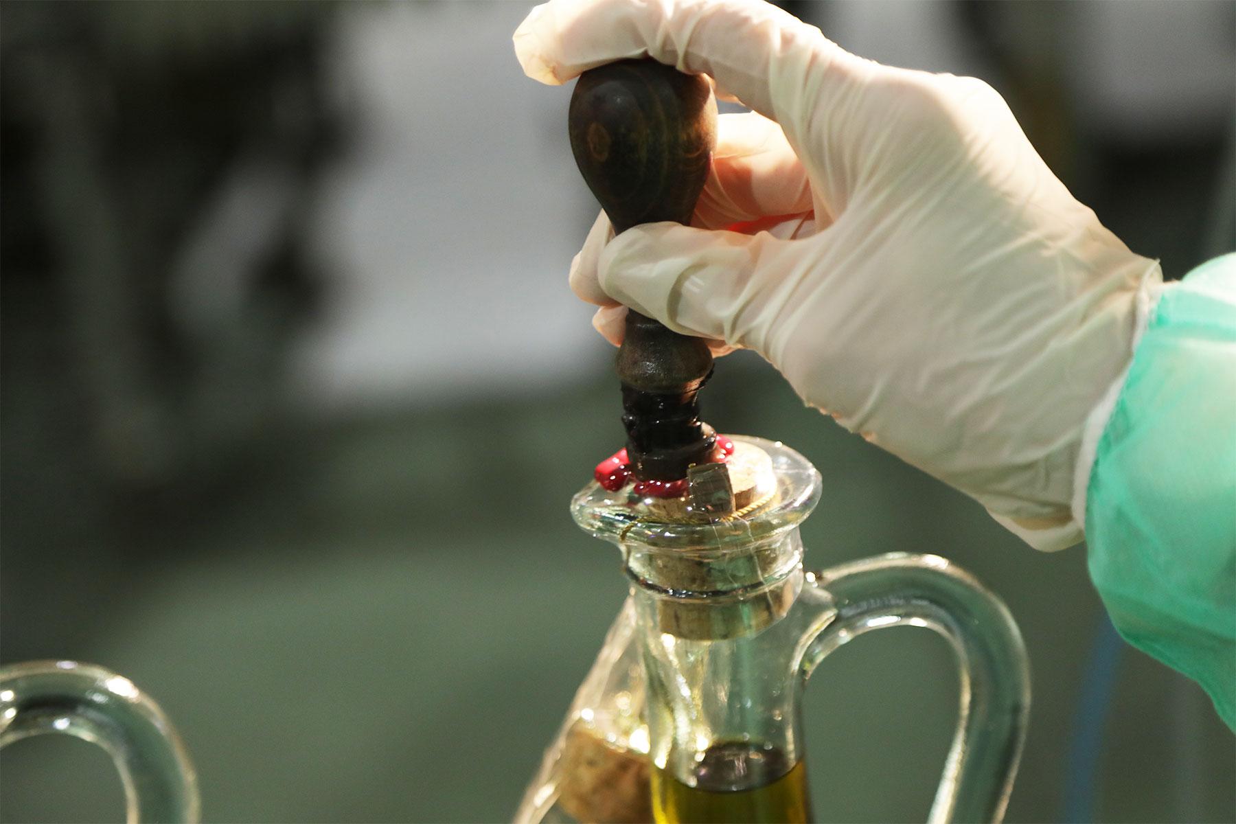 Aceite-de-oliva-virgen-extra---Aceitex---embotellado2