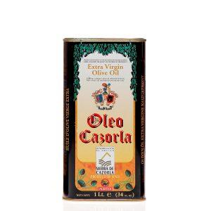 Aceitex-Aceite-de-Oliva-Virgen-Extra-Oleocazorla-lata-1L