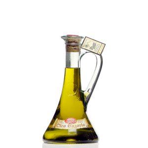 Aceitex - Export - Oleo Cazorla - Aceite de Oliva Virgen Extra Jarra Jirafa 500ml