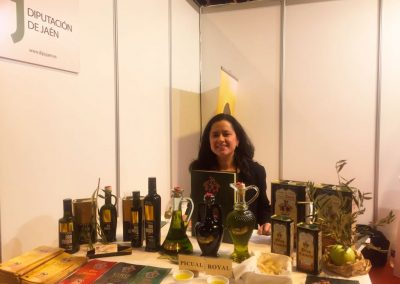 World-Olive-Oil-Exhibition---Encuentor-mundial-del-aceite-de-oliva---Aceitex