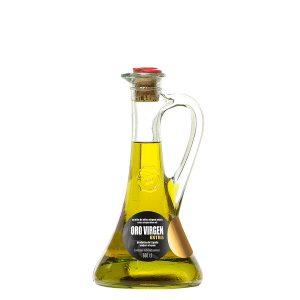 Aceitex---Aceite-de-Oliva-Virgen-Extra---Oro-Virgen-Extra-Gourmet-500ml
