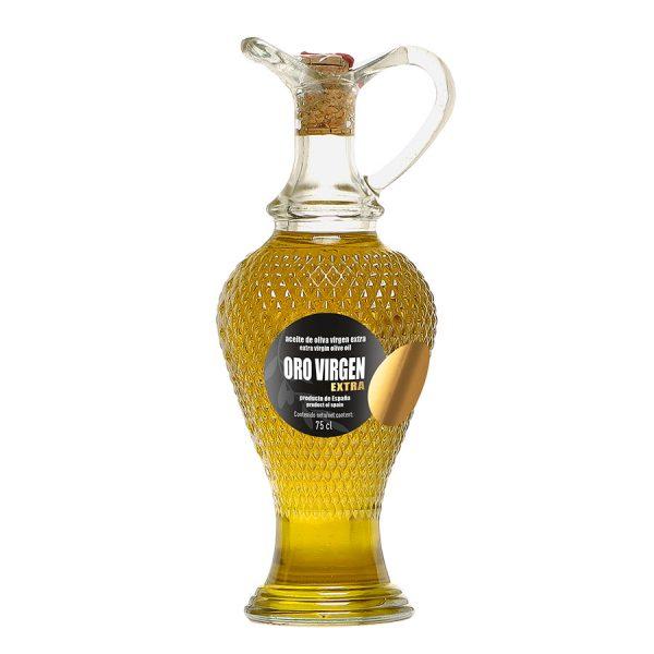 Aceitex---Aceite-de-Oliva-Virgen-Extra---Oro-Virgen-Extra-Gourmet-Diamante750ml