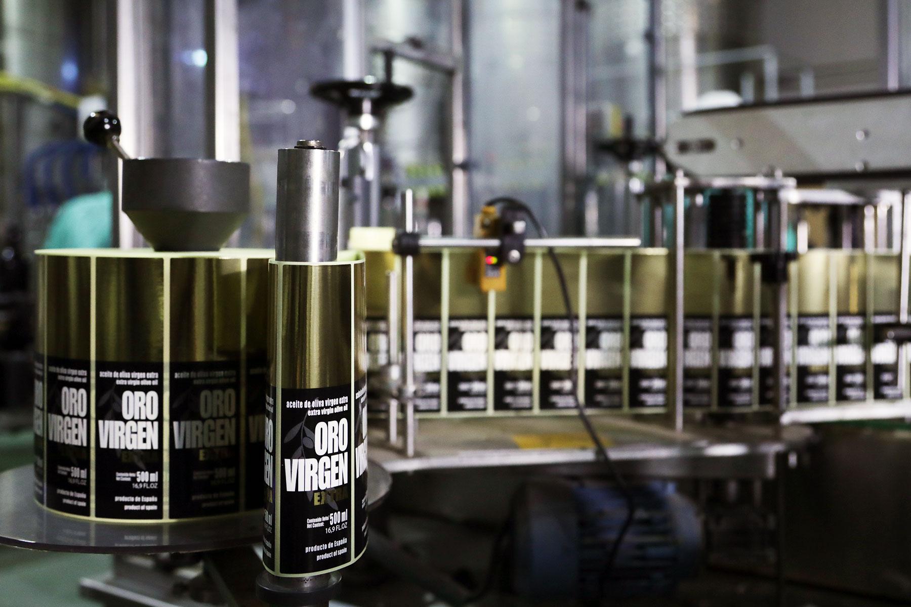 Aceitex-Esportadora---Aceite-de-oliva-virgen-extra---envasado2
